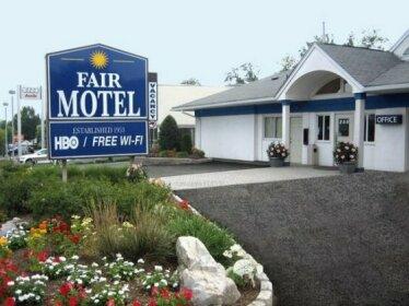 Fair Motel