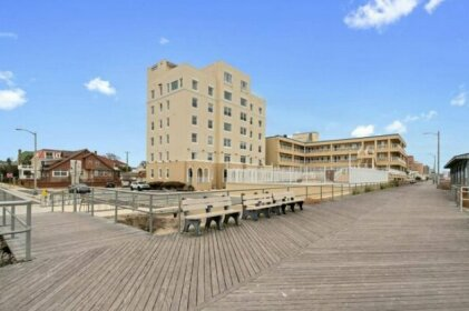 Private 1 BR Beach Retreat 10min Drive from Atlantic City