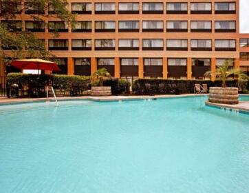 Holiday Inn Virginia Beach - Norfolk