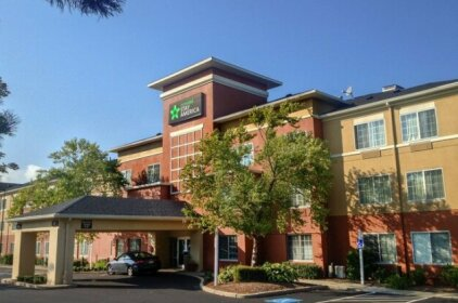 Extended Stay America - Boston - Waltham - 52 4th Avenue