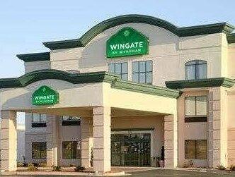 Wingate by Wyndham - Warner Robins