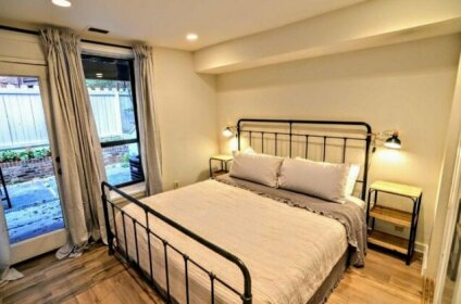 1004 Northwest Apartment 1083 1 Bedroom 1 Bathroom Apts