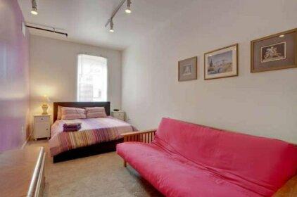 1123 Northwest Apartment 1019 - 4 Br Apts