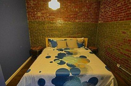 203 Southeast Apartment 1047 - 2 Br Apts