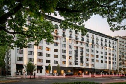 The Darcy Hotel Washington DC