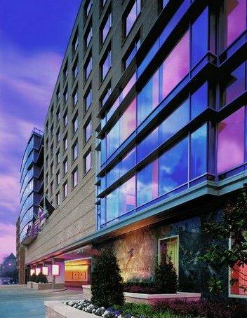 The Ritz-Carlton Washington DC