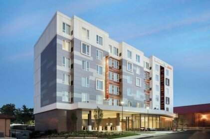 Residence Inn by Marriott Boston Watertown