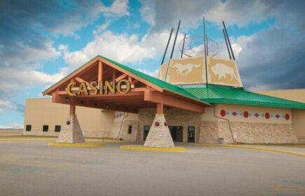Dakota Sioux Casino & Hotel
