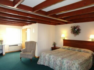 Forty Winks Inn Wauwatosa