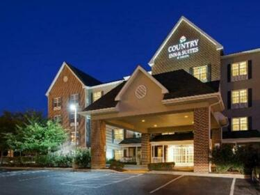 Country Inn & Suites by Radisson Lehighton Jim Thorpe PA