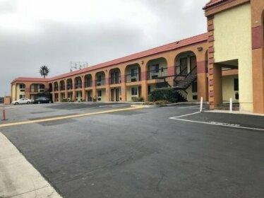 La Mirage Inn LAX Airport