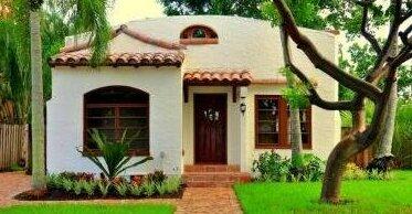 Casa Bronce - PBV 117734