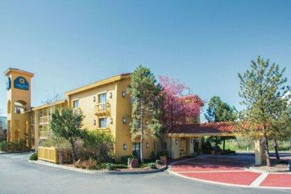 La Quinta Inn Denver Westminster