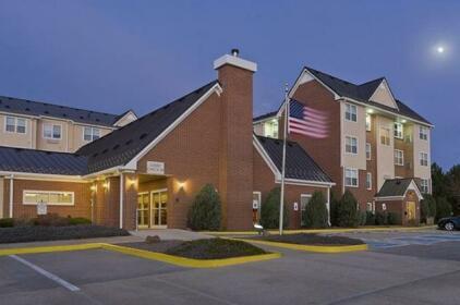 Residence Inn Denver North/Westminster