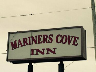 Mariners Cove Inn