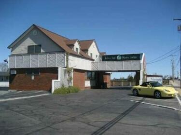 Arbor Inn - Weymouth