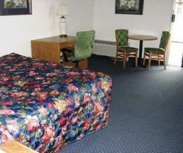 American Motel Wheat Ridge