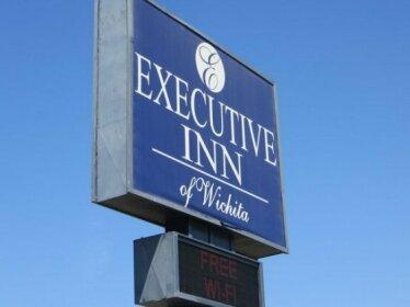 Executive Inn Wichita
