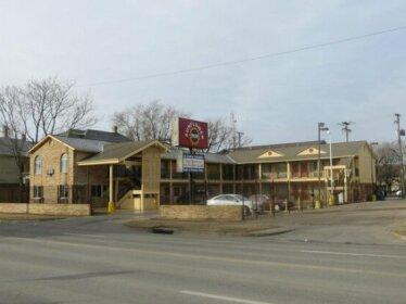 Sunflower Inn Wichita