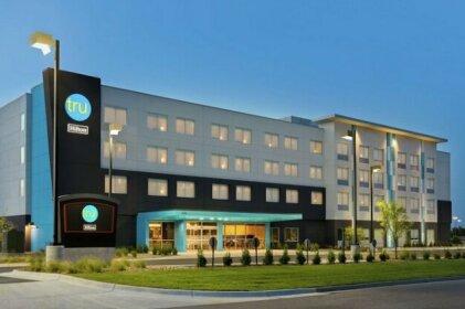 Tru By Hilton Wichita Northeast