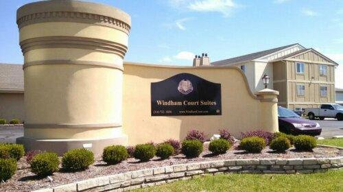 Windham Court Suites