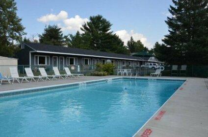 Grand View Motel Wilmington