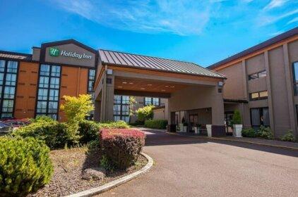 Holiday Inn Portland South/Wilsonville
