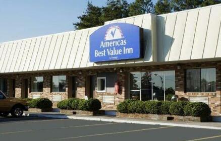 ANS Inn & Suites