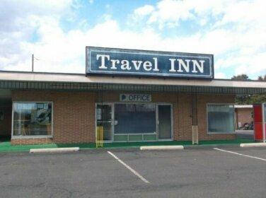Travel Inn Wind Gap