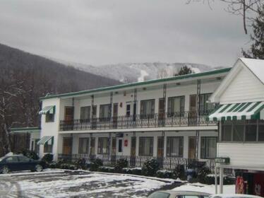 Hamilton Motel