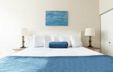 Winthrop Beach Inn and Suites Boston Logan Airport