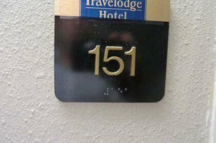 Norwood Inn & Suites Worthington