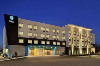 Tru By Hilton York Pa