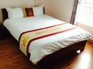 Airport View Hotel Hanoi