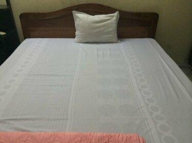 Trung Tien Hotel 2
