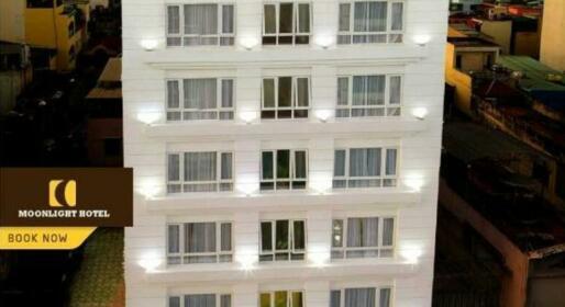 Moonlight Hotel Saigon