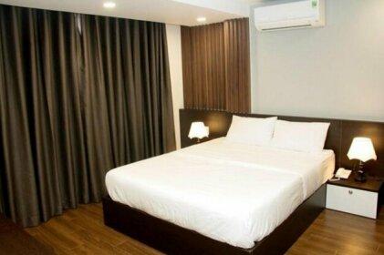 My Hotel Nha Trang