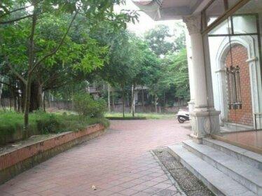 Thai Son Hotel