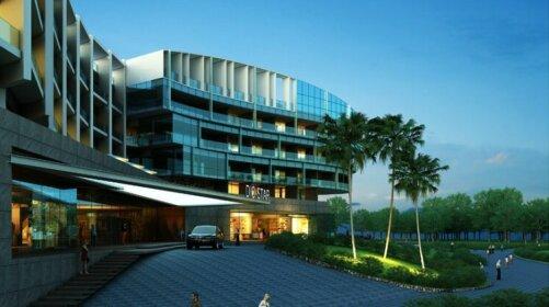 DIC Star Hotels & Resorts Vinh Phuc