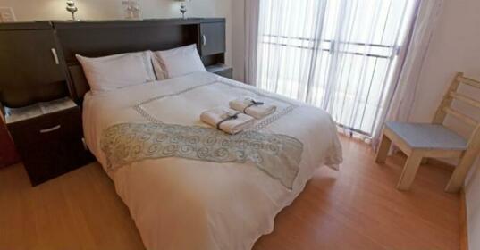Eaglesnest Bed & Breakfast