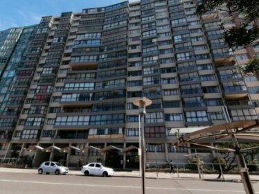 Bencorrum Apartments