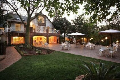 Fabz Estate & Restaurant