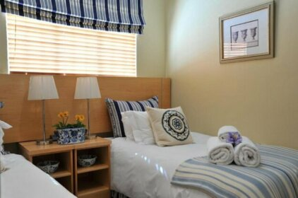 Lynview Guest House