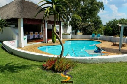 SimbaSun Royal Village & Spa