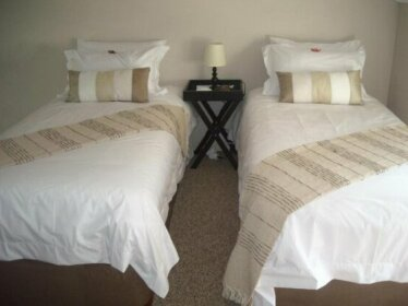 Enniskerry Self-Catering