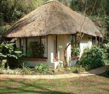 Pleasant Places Country Guest House Howick