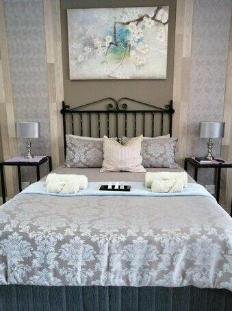 Diamond Rose Guest House