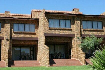 Olifants River Lodge Middelburg South Africa