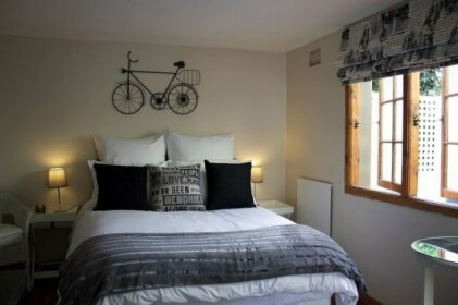 Apartment 7 On Oakleigh