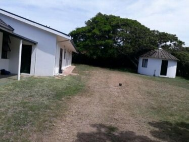 Port Alfred Backpackers